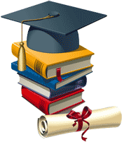 child plans education insurance india