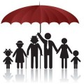 WHAT IS TERM INSURANCE?
