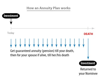 What-is-an-Annuity-Plan 2