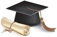 Child Future expenses education plan