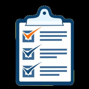 term insurance checklist