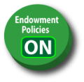 Endowment Policies