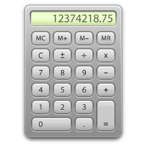 calculate term insurance coverage