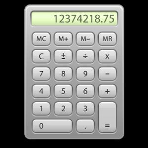 Life-Insurance-Calculator-300x300