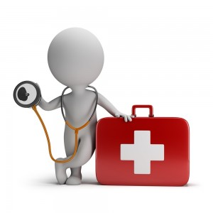 Claim-Settlement-Ratio-Health-Insurance