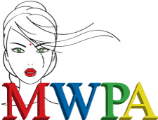 MWPA Term Insurance India