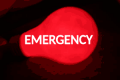 No Emergency Fund yet ? … That's an emergency!