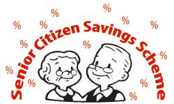 Senior-Citizen-Savings-Scheme-SCSS-India