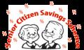 Senior Citizen Savings Scheme (SCSS) – A Good Investment Option
