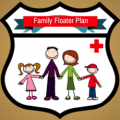 Family Floater Health Insurance Policy – Benefits Explained