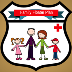 Family Floater Health Insurance Policy Benefits