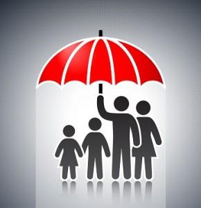 Compare Term Insurance Plans