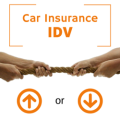IDV for Car Insurance – Should I change it at Renewal