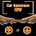 IDV Car Insurance