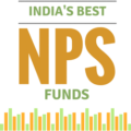 NPS Returns – Check the Best NPS Funds to Invest in