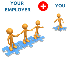 Company or Employer Group Health Insurance Plans
