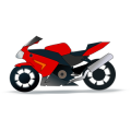 Two Wheeler Insurance – The Why and How