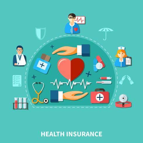"""best-term-insurance-plans-2020"""""""