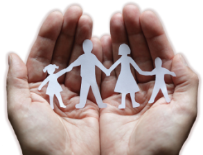Protect Family with Life Insurance