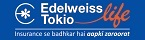 Edelweiss Tokio Life Insurance Claims Ratio