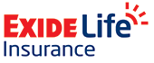Exide Life Insurance Claims Ratio