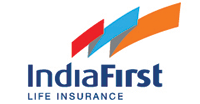 IndiaFirst Life Insurance Claims Ratio